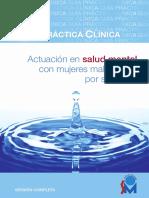 GPC_470_maltratadas_compl.pdf