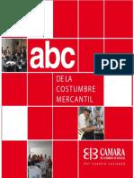 El ABC de la costumbre mercantil.pdf