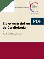 2007-sec-monografia-residentes.pdf
