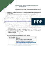 Guia Ciudadano Apostilla Legalizacion Otros Documentos 2