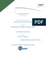 Unidad_2_Actividades_de_aprendizaje_ddoo_ (1).pdf