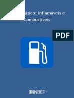eBook NR-20 Liquidos e Combustiveis
