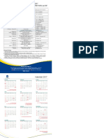 1. Kalender_Akademik_UT_2017_NP_.pdf.pdf