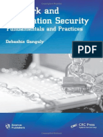 CRC.Network.and.Application.Security.Fundamentals.and.Practices.1578087554.pdf