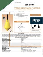 BIP STOP.pdf
