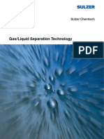 Gas_Liquid_Separation_Technology.pdf