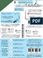 0102pitchnotation.pdf
