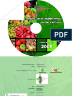 Absorción de nutrimentos por los cultivos-2009.pdf