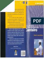 Projeto e Implantação do Canteiro.pdf