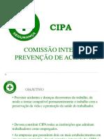 cipa1.pdf