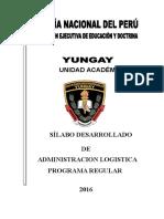 ADMINISTRACION_LOGISTICA-_POLICIA.doc;filename= UTF-8''ADMINISTRACION LOGISTICA- POLICIA