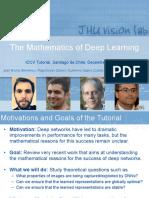 ICCV15-Tutorial-Math-Deep-Learning-Intro-Rene-Joan.pdf