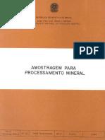 CETEM_Preparação de amostras.pdf