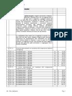 Cap5_Pali e Diaframmi