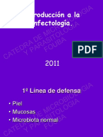 introduccion a la infectologia.pdf