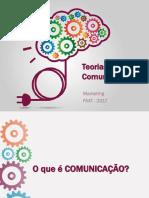 comunicacao_mkt.pdf