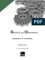BATERIA_OPERARIOS_2013_EXTRACTO.pdf