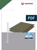 Plancha-gruesa-SIDERPERU.pdf