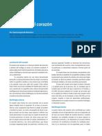 anatomia del corazon.pdf