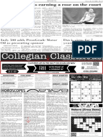 D5_The Daily Collegian