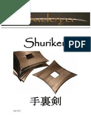 Yagyu Shinkage Ryu Yayuji SM
