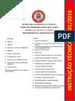 IT 01_PROCEDIMENTOSADMINISTRATIVOS.pdf