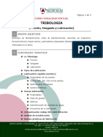 INFORMATIVOTRIBOLOGIA.pdf