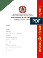 IT 02_PROCESSOADMINISTRATIVOINFRACIONAL.pdf