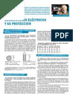 Miravalles___Conductores_elctricos_y_su_proteccin_AE140_.pdf