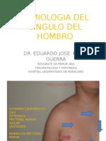 1. Semiologia Hombro Pérez