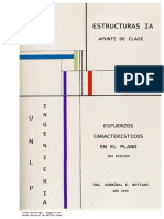 MNQ edicion 2.pdf