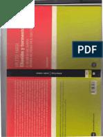 FARGE, Arlette - Efusion y tormento. El relato de los cuerpos, Historia de los pueblos en el siglo XVIII.pdf