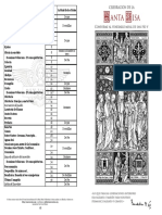Misal para los fieles, Ordinario. Una Voce  2010.pdf