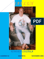 fiat-lux-44-maitreya.pdf