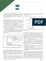5950technicaldetails.pdf