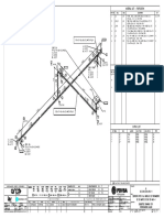 ISO Pak Said.pdf