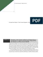 ch14excerpt.pdf