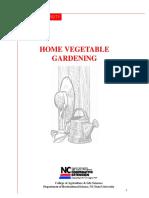home-vegetable-gardening.pdf