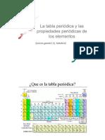 prop_periodicas.pdf