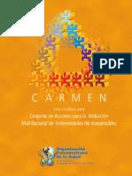 OPS_CARMEN_Una_Iniciativa_Conjunto_Acciones_Reduccion_Multifactorial_ENT_2003.pdf
