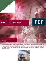 MEROX.pptx