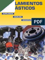 Acoplamientos-ESP.pdf
