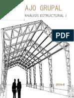 TRABAJO-GRUPAL-v1.0.pdf