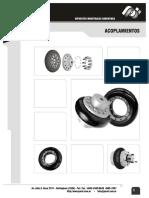 01_acoplamientos.pdf
