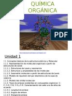 110942666-Organic-a-1-Dia-Positi-Vas.pptx