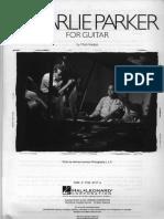Charlie-Parker-For-Guitar-pdf.pdf