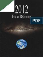 2012_English_E-BOOK.pdf