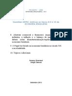 Questões ANPEC relativas ao tópico 8,9,10 com resp comentadada.docx