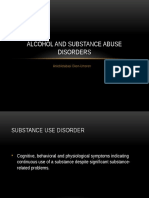 Alcohol and substance use disorders.pptx