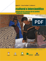 Delgado y Escobar comp Dialogo intercientifico desarrollo y pueblos originarios.pdf